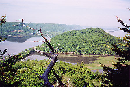 Perrot State Park